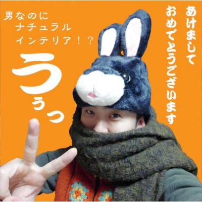 2011ブログお正月写真convert_20101230203721