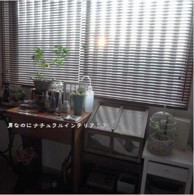 279_convert_20100801182713.jpg