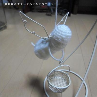 287_convert_20100803192042.jpg