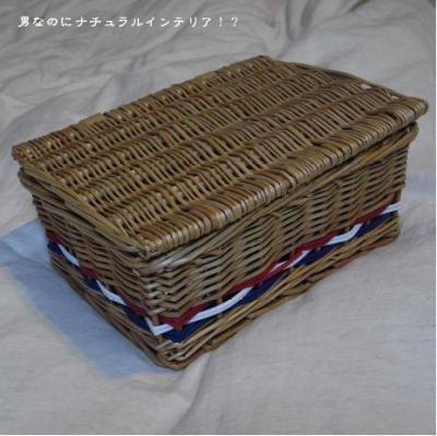 348_convert_20100303200653.jpg