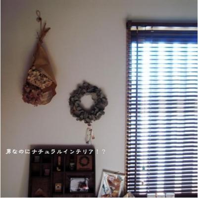 505_convert_20101101193801.jpg