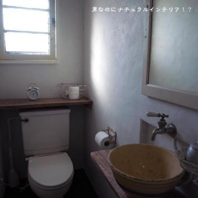 529_convert_20101109201619.jpg