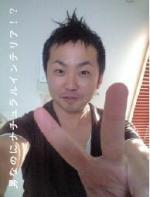 563_convert_20101118201603.jpg