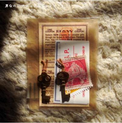 568_convert_20101120024620.jpg