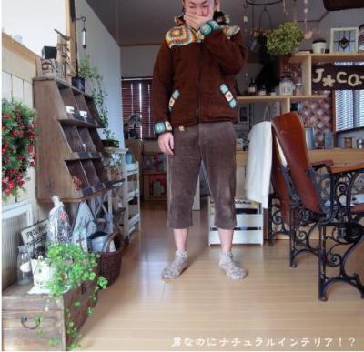 585_convert_20101126234129.jpg