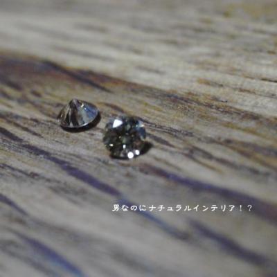 685_convert_20101221231736.jpg