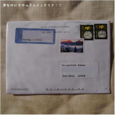 720_convert_20110103150624.jpg
