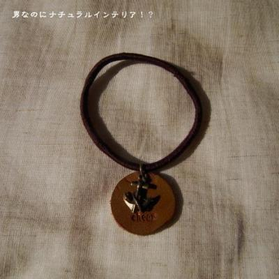 753_convert_20110113212233.jpg