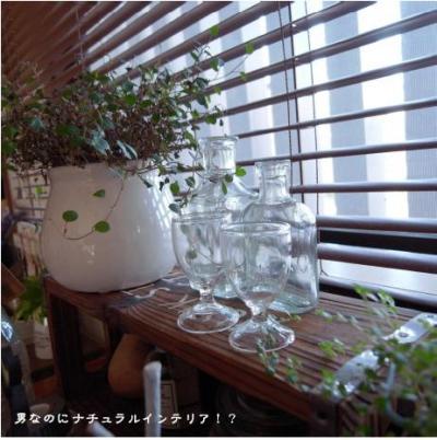 794_convert_20110124211958.jpg