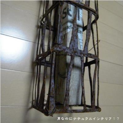 799_convert_20110126181333.jpg