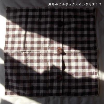 805_convert_20110127201501.jpg