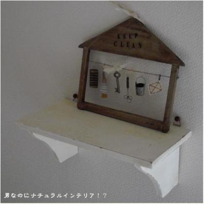96_convert_20100427171511.jpg