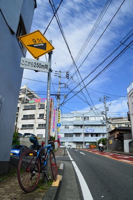shimoda-15.jpg