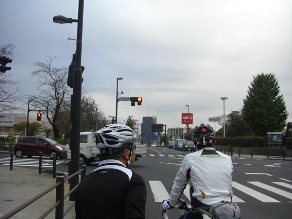 20141108銚子B (2)