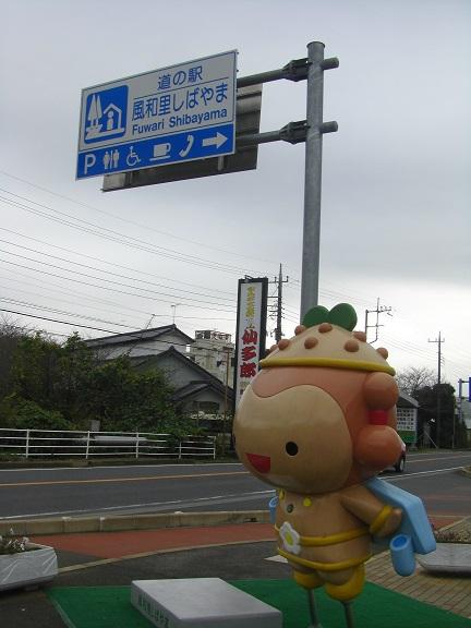 20141108銚子B (4)