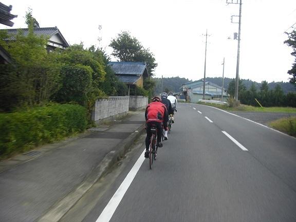 20141108銚子B (5)