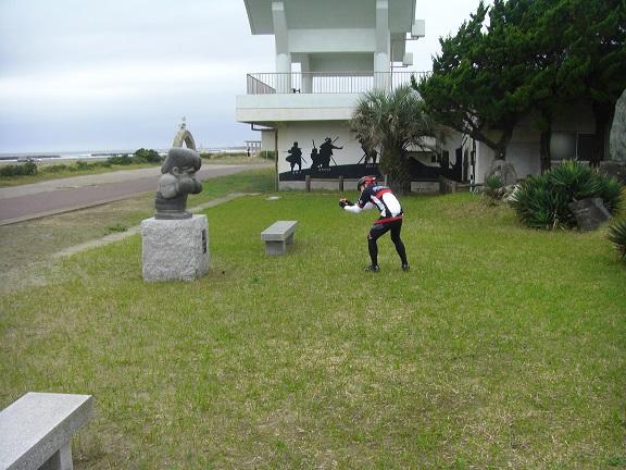 20141108銚子B (8)