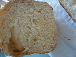 GOPAN-食パン2