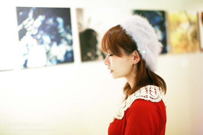 20111110-1.jpg