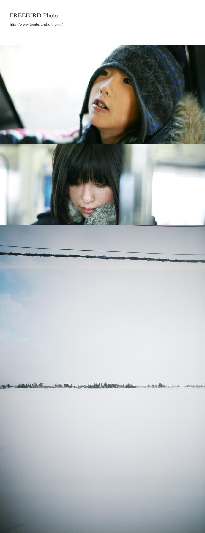 20111228.jpg