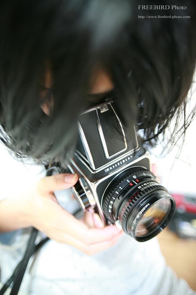 IMG_0114-20111015.jpg