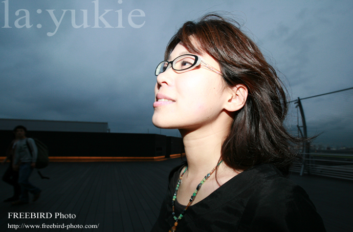 IMG_0126+20111105.jpg