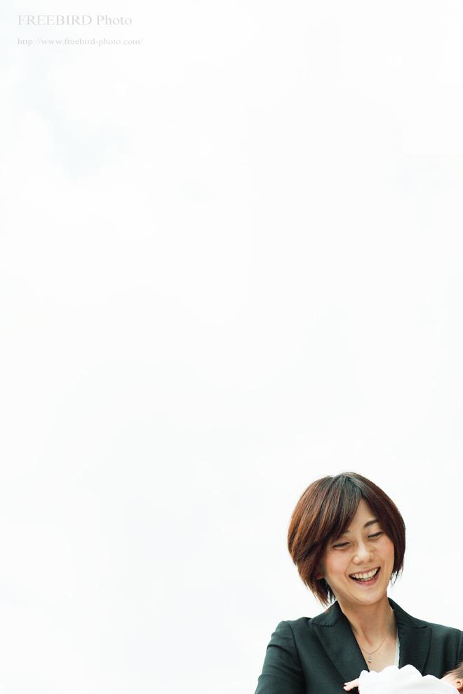 IMG_0217+20111008+++.jpg