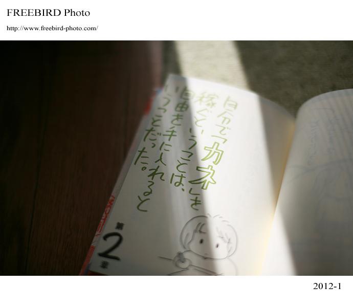 IMG_0588-20120202.jpg