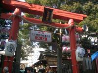 2012_010912・1・9 戎さん0006