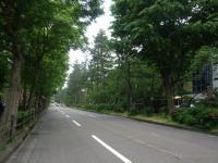 2012_052112・5・20 金沢0011