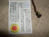 2012_070312・7・3 通信0006