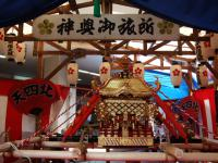 2012_072412・7・24・祭り0002
