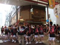 2012_072412・7・24・祭り0003