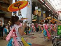 2012_072412・7・24・祭り0005