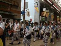 2012_072412・7・24・祭り0006