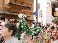 2012_072412・7・24・祭り0008