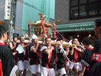 2012_072412・7・24・祭り0015
