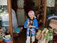 2012_072412・7・24・祭り0011