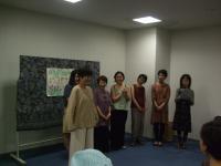 2012_082712・8・25イベント0033