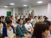 2012_082712・8・25イベント0025