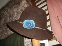 2012_090112・9・1 帽子0001