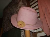 2012_090112・9・1 帽子0003