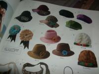 2012_090112・9・1 帽子0005