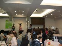 2012_092312・9・23 尼崎0010