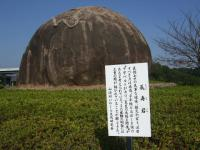 2012_102312・10・22 奈0037