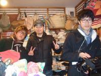 2012_121312・12・13放送0003