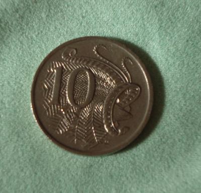 謎のコイン・ブログ用