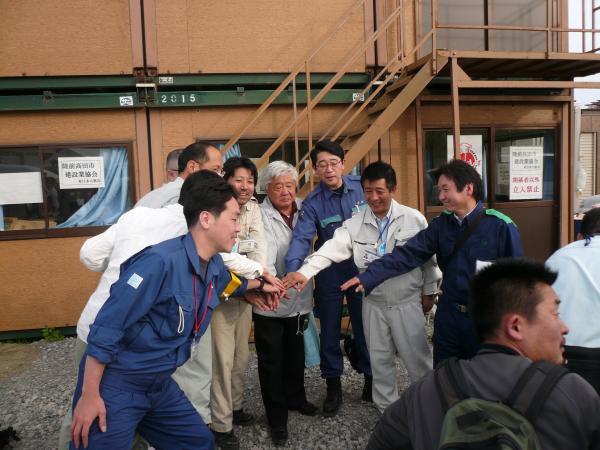 陸前高田視察+116_convert_20110604140610
