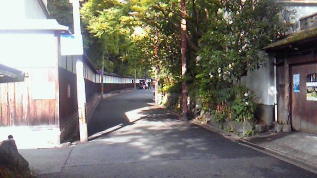 201106111京都