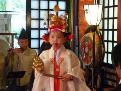 2011,譚・螳ョ萓句、ァ逾ュ+011_convert_20110716091027